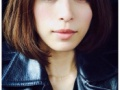 【画像】 元SPEEDの上原多香子さん(31)が…(´;ω;`)