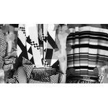 『【乃木坂46】秋元真夏の意味深な画像・・・』の画像