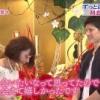 【画像有り】山田菜々が初恋の人に告白→LINE交換、ヲタ切りか・・・