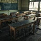 『地方住みなんだが小中学校が次々と閉校してヤバイことになってる』の画像