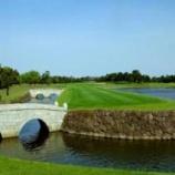 『茨城県内の友の会、年次会員があるゴルフ場 【ゴルフまとめ・ゴルフ練習場 24時間 】』の画像