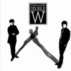 『CHAGE and ASKA 「DOUBLE」』の画像