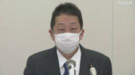 【14歳性交】立憲・本多平直、議員辞職の意向表明「私は比例北海道選出の議員だ。党を離れる以上、筋を通し議員辞職する」