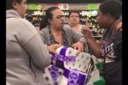 【新型コロナ】オーストラリア人、トイレットペーパーを巡り、殴り合いをしてしまう
