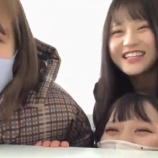 『[動画]2021.02.28(11:11~) SHOWROOM 「=LOVE(イコールラブ) 髙松瞳 ゲスト メンバー多数」@個人配信【イコラブ】』の画像