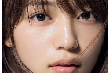 川口春奈とかいう単純な顔面偏差値だけで比べれば芸能界最強の女wwww