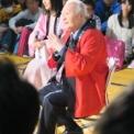 ニコニコ超会議2019 その85(加藤一二三棋士)