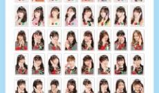 【速報】NMB48が『握手会』に変わる特典イベントを発案キタ━━━━━━(゚∀゚)━━━━━━ !!!!!
