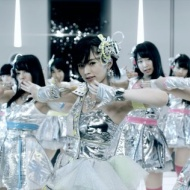 NMB48  カモネギックス MV公開(動画あり) アイドルファンマスター