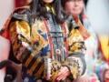 【画像】中華街に現れた長濱ねるちゃんの美しさがとんでもないと話題に