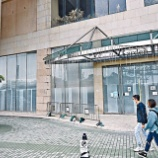 『【香港最新情報】「青衣華逸酒店(ランブラーガーデンホテル)、家政婦の検疫施設に」』の画像