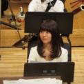 2014年 第11回大船まつり その66(鎌倉芸術館/第14回プロムナードコンサート)の9