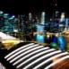 僕とシンガポールと『ポテト無限湧き事件』の話