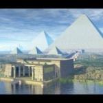 元ロシア軍人が「南極ピラミッド」の存在を暴露!地球温暖化で地表に露出する可能性も