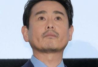 【芸能】野村宏伸 親友らに1億円持ち逃げされた過去を明かす「すぐ返ってくると思い…」
