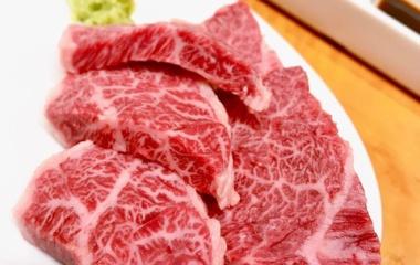 『食通さんオススメのお店「焼肉やっちゃん」枚方宮之阪駅前店が10/11の17時にオープン!』の画像