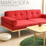 『買う前に読んで!安くておしゃれな家具選びの秘訣と注意点 【インテリアまとめ・通販 安い 】』の画像