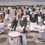 『【WGI】ドラム大会ロット! 2018年アヤラ高校『イン・ザ・ロット』大会本番前動画です!』の画像