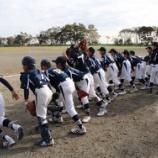 『6年生、最終戦。NN大会決勝戦!』の画像