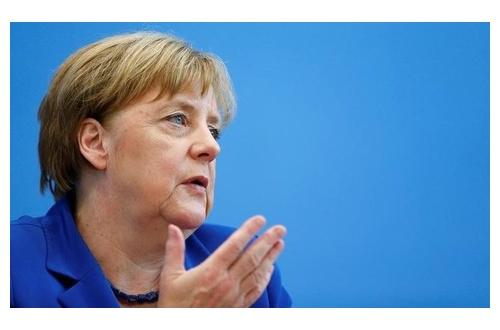 【悲報】ドイツ、ガソリン車の販売を禁止へwwwwwwwwwwのサムネイル画像