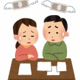【徹底討論】なぜ日本政府は給付金・補償金をこれでもかと出し渋るのか???????