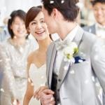 結婚式の見積もりが500万超えてるんだけどwwwwwwww