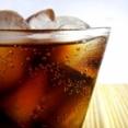 コーラ飲むと歯がギシギシなる現象wwwwwww