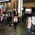 東京ゲームショウ2011 その18(スマートフォンゲーム)