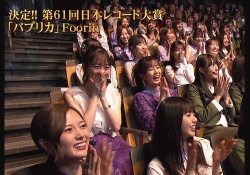 【ほっこり】乃木坂46メンバー、優しい時間が流れてる・・・・・