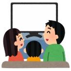 アメリカ在住生活から帰ってきて気づいたんだが日本のテレビって異様なほど映像レベル低すぎじゃね?