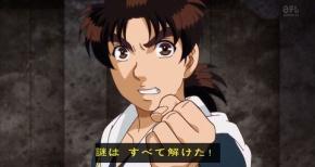 『金田一少年の事件簿R』第24話…金魚鉢にラーメンスープ入れたらそりゃこうなります(感想・画像まとめ)