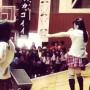 【動画】L♥JK『さくらんぼCOVFR』 東海南高校楠祭 高校生 バンド 文化祭