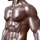 『筋肉(骨格筋)の機能とは?【吉野マッスルセラピストスクール 筋膜・トリガーポイント勉強会】』の画像