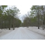 『奥只見スキーキャンプ4期。雨のち晴れ。』の画像