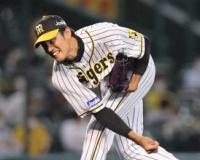 ワイ阪神ファン、藤浪と北條が活躍して嬉しい