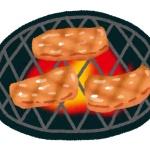 元AKBが新大久保に5000万借金して開いた焼肉店がいきなり閉店危機