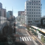 『東浅草~浅草にあるセンベロのまとめ』の画像
