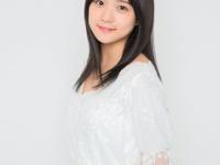 稲場愛香、悩みに悩んでオーディオテクニカルのイヤホンを購入
