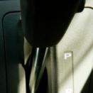助手席のドアをフルパワーで締める女の特徴wwwwwww