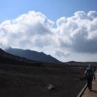 『日本百名山 阿蘇山☆今年こそ最高峰 高岳へ』の画像
