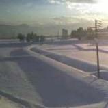 『(番外編)雪の越後路  その2』の画像