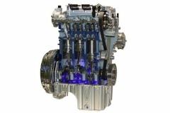今、世界的に3気筒エンジンがブームになりつつある!BMWにフォード、メルセデス・ベンツも参入!