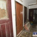 『【香港最新情報】「極狭アパート、5割以上が「逃げ場なし」」』の画像