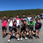 山形中央高校スキー部(ブ)ログ