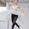 第69回湘南ひらつか七夕まつり2019 その47(七夕ステージ/Hikari Ballet)