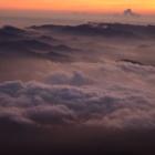 『日本百名山 富士山に行ってきましたょ☆その2』の画像