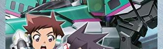 【悲報】2010年代のロボットアニメ、名作が1つも出ないまま終わるwwww