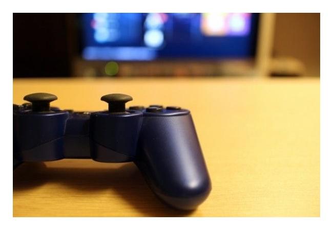 PS4のクソゲーで打線組んだで!!!!
