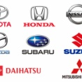 トヨタ、ホンダ、日産とあるなかであえてスズキ、ダイハツとかを選ぶ理由って?