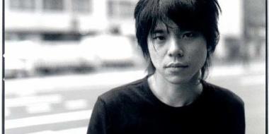 【驚愕】エレカシ宮本浩次「レベルが違う」売れてから挫折感じたバンド名告白